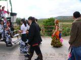 1-Romería Malena 2008 (261)