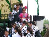 1-Romería Malena 2008 (262)