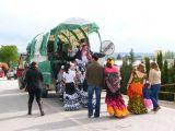 1-Romería Malena 2008 (263)