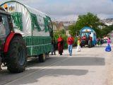 1-Romería Malena 2008 (264)