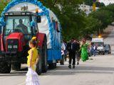 1-Romería Malena 2008 (265)
