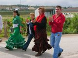 1-Romería Malena 2008 (266)