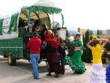 1-Romería Malena 2008 (268)