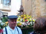 1-Romería Malena 2008 (26)