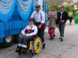 1-Romería Malena 2008 (270)