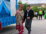 1-Romería Malena 2008 (271)
