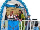 1-Romería Malena 2008 (273)