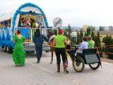 1-Romería Malena 2008 (275)