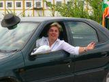 1-Romería Malena 2008 (279)