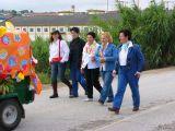 1-Romería Malena 2008 (280)