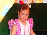 1-Romería Malena 2008 (283)