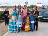 1-Romería Malena 2008 (284)