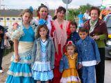 1-Romería Malena 2008 (285)