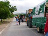 1-Romería Malena 2008 (287)