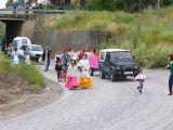 1-Romería Malena 2008 (292)