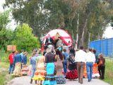 1-Romería Malena 2008 (294)