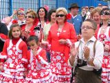 1-Romería Malena 2008 (295)