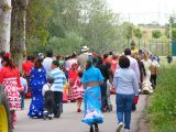 1-Romería Malena 2008 (296)