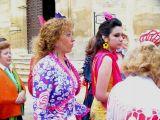 1-Romería Malena 2008 (29)