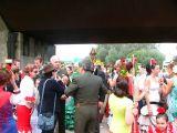 1-Romería Malena 2008 (303)