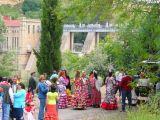 1-Romería Malena 2008 (306)