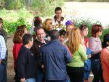 1-Romería Malena 2008 (307)