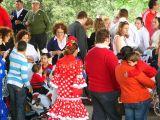 1-Romería Malena 2008 (308)