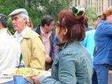 1-Romería Malena 2008 (313)