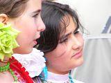 1-Romería Malena 2008 (319)