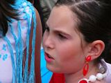1-Romería Malena 2008 (320)