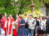 1-Romería Malena 2008 (324)