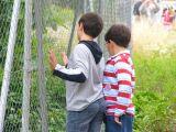 1-Romería Malena 2008 (328)