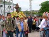 1-Romería Malena 2008 (329)