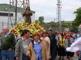 1-Romería Malena 2008 (330)