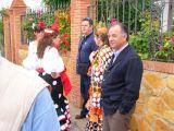 1-Romería Malena 2008 (331)