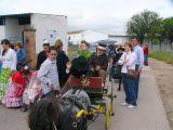 1-Romería Malena 2008 (332)
