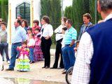 1-Romería Malena 2008 (333)