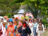 1-Romería Malena 2008 (335)