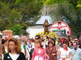 1-Romería Malena 2008 (336)