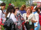 1-Romería Malena 2008 (337)