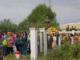 1-Romería Malena 2008 (341)