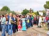 1-Romería Malena 2008 (342)