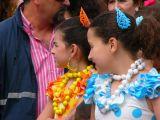 1-Romería Malena 2008 (343)