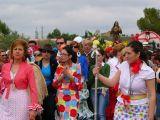 1-Romería Malena 2008 (344)