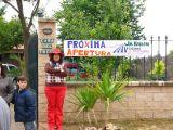 1-Romería Malena 2008 (346)