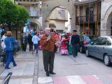 1-Romería Malena 2008 (34)