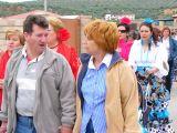 1-Romería Malena 2008 (351)