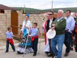 1-Romería Malena 2008 (352)