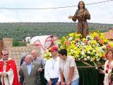 1-Romería Malena 2008 (353)