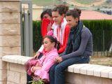 1-Romería Malena 2008 (355)